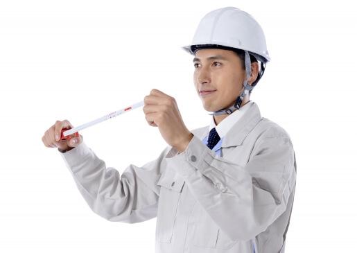 大阪で建設コンサルタントをお探しなら【扇コンサルタンツ】にお任せ