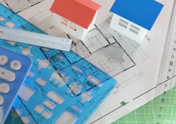 大阪の建設コンサルタントは土木設計から測量まで多くの実績がある【扇コンサルタンツ】へ
