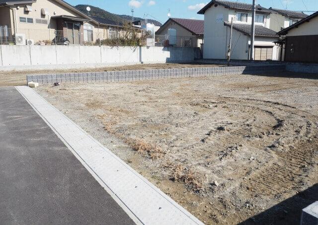 大阪で建設コンサルタントをお探しならボーリング・地質調査も承る【扇コンサルタンツ】