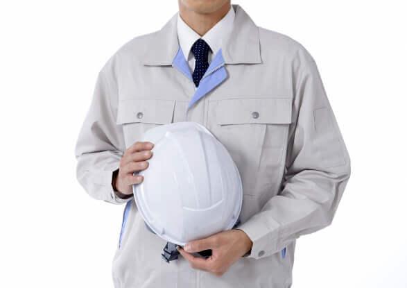大阪で建設コンサルタントの事業を行う【扇コンサルタンツ】